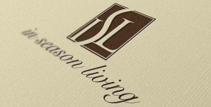 in-season-living-logo-ruevo