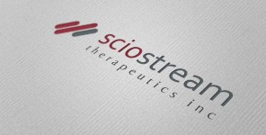 sciostream-logo-ruevo