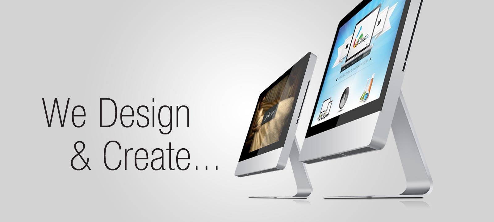 Ruevo freelance graphic web designer toronto for Web design consultant